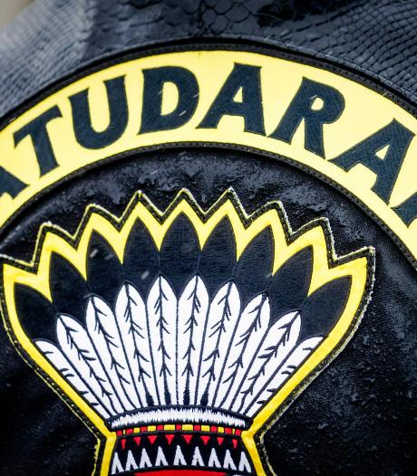 Motorclub Satudarah ook in hoger beroep verboden