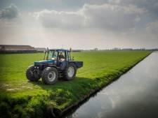 Bouwers mogen door met plannen voor twee of drie molens in Wijchen