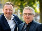 De 'dramatische verschillen' tussen Peter Noordanus en Ton Rombouts