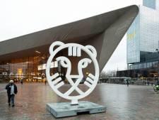 Zo gaat het Rotterdamse Filmfestival er dit jaar uitzien