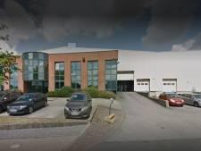 La procédure Renault enclenchée pour l'entreprise Oxy Fleurus