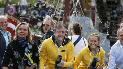 De Wever torpedeert hoop Arco-spaarders