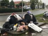 Lezersenquête: Afval belangrijkste thema bij verkiezingen in Enschede