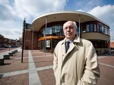 Voormalig PvdA-wethouder Willem Termijtelen uit Oldenzaal overleden