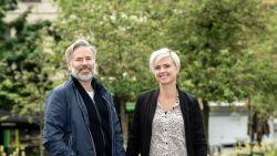 """Marianne Devriese & Steve Geerts over de aandoening van hun jongste dochter: """"Pippa dwingt ons om van dag tot dag te leven"""""""