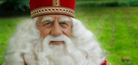 Ook Lopik en Benschop moeten het dit jaar zonder Sinterklaas-intocht doen, mogelijk wel digitaal