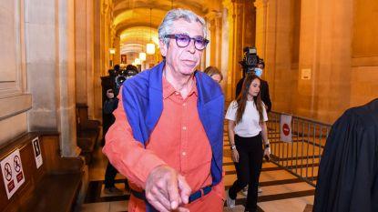 Franse flamboyante burgemeester Balkany veroordeeld tot 5 jaar cel voor miljoenenfraude