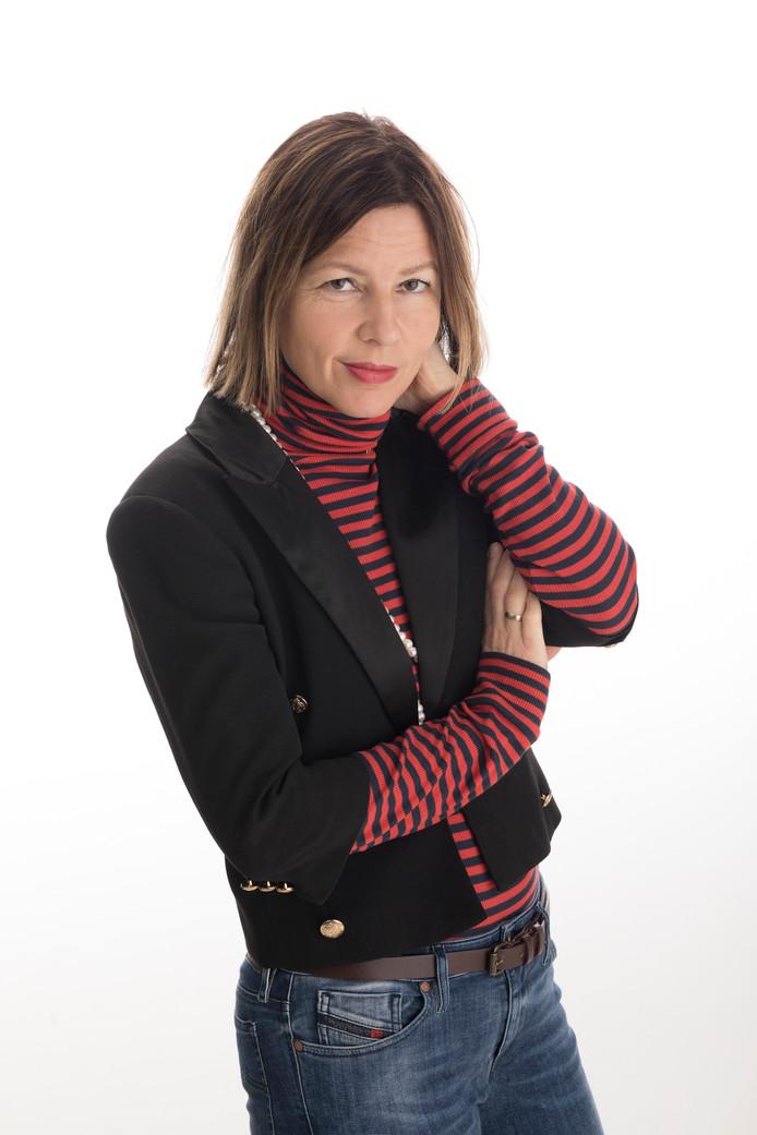 columniste phaedra