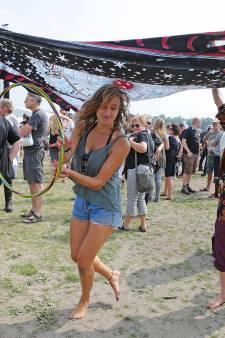 'Gorcumse evenementen kunnen meer doen om bezoekers te beschermen tegen gehoorschade'