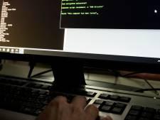 Criminelen breken in op e-mailaccounts van medewerkers Samenwerkingsverband Noord-Nederland