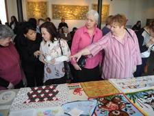 Vrouwendag Breda ketst af op ruziënde vrouwen