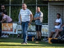 Krayenhoff de baas in derby van Nijmegen-West