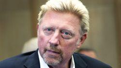 Hij had 170 miljoen euro, nu is hij bankroet: waar is het fortuin van Boris Becker gebleven?