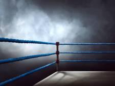 Australisch bokstalent (27) overlijdt tijdens training