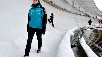 Ook de tweede Belgische bobslee mag volgende maand naar de Winterspelen in Pyeongchang