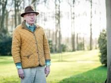 Egbert ten Cate dichtbij realisatie van zijn vurig gewenste landgoed in Almelo