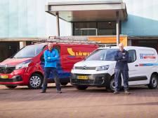 Technodak Oldenzaal behoudt naam na overname