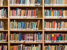 Bibliotheek Veluwezoom heeft meer leden dankzij scholen