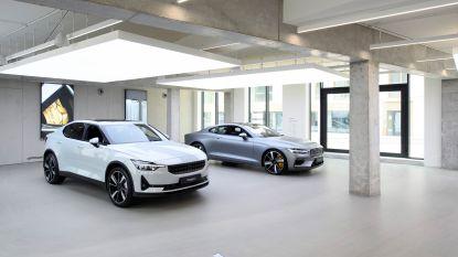 """""""Verborgen kosten lopen op tot 980 euro"""": auto-expert waarschuwt voor valkuilen bij online aankoop nieuwe wagen"""