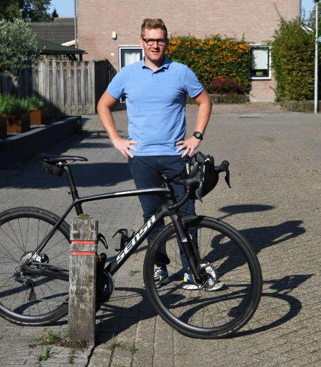 De ene na de andere valpartij in het wielrennen: 'Nu moet het écht veiliger worden'