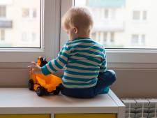 OM eist toch weer cel tegen Alphenaar vanwege babyschudden