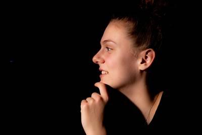 Amerikaanse droom komt uit voor Zwolse basketbalster Sofie Bruintjes