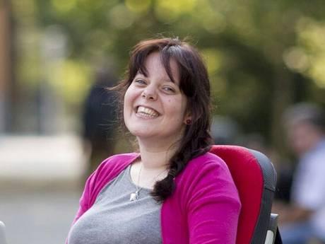 Geen dagje Efteling, want geen doktersverklaring: 'Moet ik bewijzen dat ik gehandicapt ben?'
