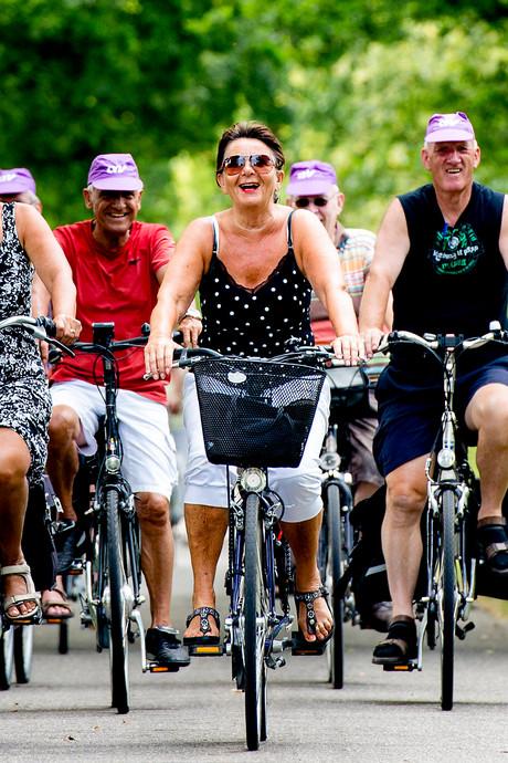 Ondernemers en inwoners aan zet voor Reimerswaals recreatiebeleid