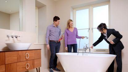 """""""Een woning is best open naar het zuiden en gesloten naar het noorden"""": Waar moet je op letten als je een huis koopt?"""
