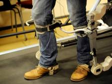 Roessingh: Revaliderende patiënt dupe van afspraken met zorgverzekeraars