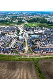In Deventer 11.000 woningen erbij tot 2035: 'We mikken vooral op jongeren'