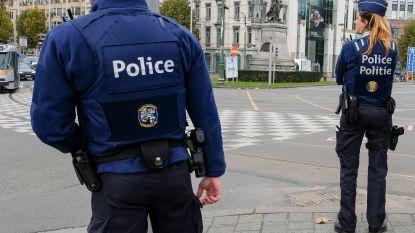 Onderzoek geopend naar derde poging tot ontvoering in Neder-Over-Heembeek