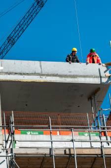 Utrecht tevreden dat kabinet wil investeren in woningbouw en bereikbaarheid