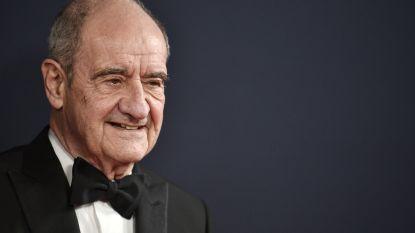 Filmfestival Cannes wordt afgelast als situatie coronavirus niet verbetert