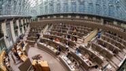 Dit zijn alle nieuwelingen in het Vlaams Parlement
