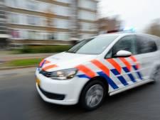 Man gewond na schietincident woning Alkmaar, dader gevlucht