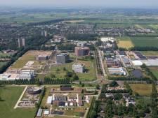 Provincie maakt te weinig tempo met rondweg Wageningen