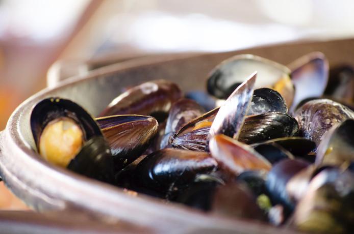 De opleiding richt zich nadrukkelijk op Zeeuwse producten, zoals vis, schaal- en schelpdieren, zilte groenten, aardappelen en uien.