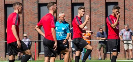 Lance Duijvestijn keert van NEC terug naar ADO Den Haag