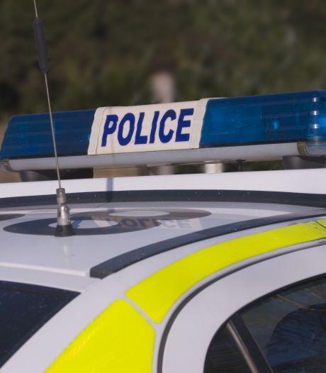 Man stormt Britse restaurants binnen en spuit chemisch middel rond: 15 mensen gewond