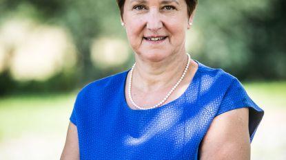 Marleen Vaesen (60) wordt nieuwe CEO Van de Velde