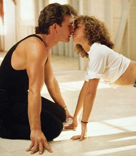 Nieuwe Dirty Dancing-film met Jennifer 'Baby' Grey bevestigd
