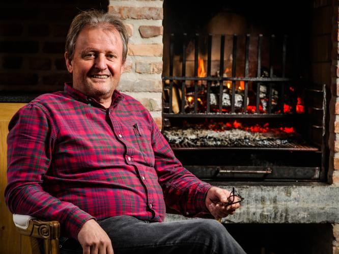 """Marc (62) en zijn team deden Guy Van Sande overgaan tot bekentenissen: """"Plots bleek een bekende Vlaming in die chatgroep te zitten"""""""