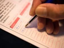 Le piège fiscal de l'épargne-pension a berné 2.700 Belges