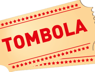 Nieuwe vereniging Niños Con Alas organiseert tombola voor goed doel