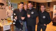 400 Wellenaars steunen Schotten op eerste 'Whisky-, Rum- en Gin Festival'