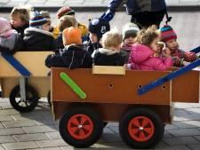 'Fiscus zette kinderopvangtoeslag stop op basis van achterhaalde informatie'