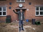 Totale verwarring rond adressen in Arnhem: 'De gemeente vroeg of we dakloos zijn'