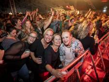 Volksfeesten Albergen sloot vrijdagmiddag gauw nog coronaverzekering af