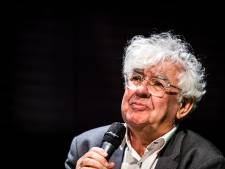 Grote namen in 20e seizoen Literair Café Gemert